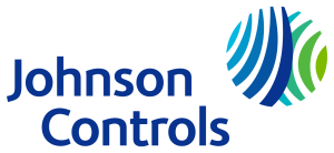 Johnson_Controls.